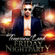 Friday Night Party - GraphicRiver Item for Sale