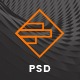 Donald Arch - Make Architecture PSD Great Again Nulled