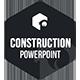 Construction - GraphicRiver Item for Sale
