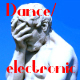 Minor Dance