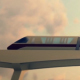 Monorail Train - VideoHive Item for Sale