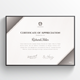 Certificate of Appreciation - GraphicRiver Item for Sale