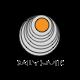 High-Tech Transforming Logo
