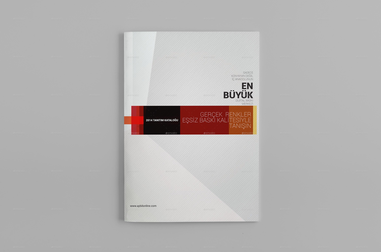 Nice Memorex Dvd Template Photos - Professional Resume Example Ideas ...