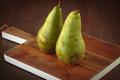 Fresh pear fruit - PhotoDune Item for Sale