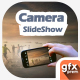 Camera SlideShow - VideoHive Item for Sale