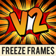 Freeze Frames: Comic Pack V2 - VideoHive Item for Sale