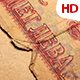 Various Foreign Currency 0415 - VideoHive Item for Sale