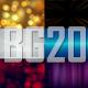 Background Loop 20 - VideoHive Item for Sale