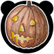 Halloween Pop-Up Greetings - VideoHive Item for Sale