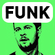 Funky Horns