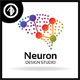 Neuron Brain - Logo Template