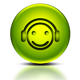 TV Show Logo 1