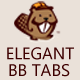Elegant Tabs for Beaver Builder
