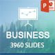 Business PowerPoint Presentation Templates - GraphicRiver Item for Sale