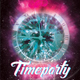 Time Party Flyer - GraphicRiver Item for Sale
