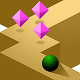 Rolling Ball - Unity5 - Android - CodeCanyon Item for Sale