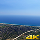 Cirali Village And Sea - VideoHive Item for Sale
