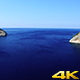 Blue Sea Mediterranean - VideoHive Item for Sale
