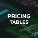 Corporate Pricing Tables - CodeCanyon Item for Sale