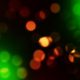 Particle Lights - VideoHive Item for Sale