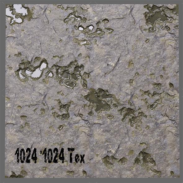 Floor 2 - 3DOcean Item for Sale