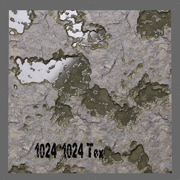 Floor 6 - 3DOcean Item for Sale