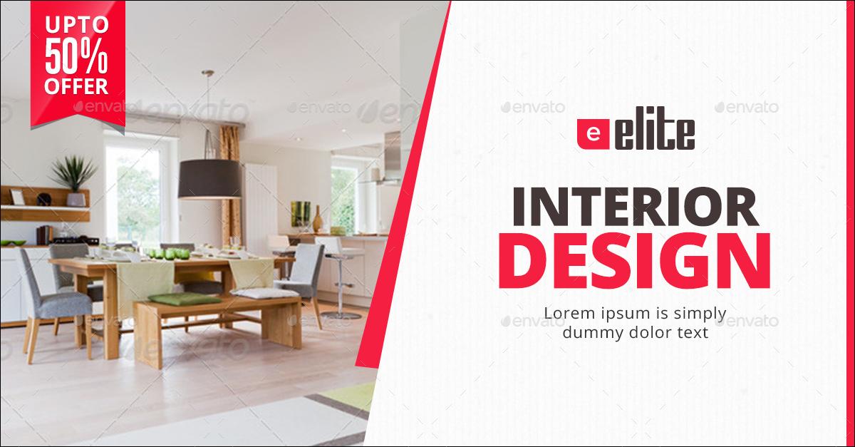 interior design banners by hyov