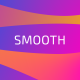 Download Smooth from VideHive