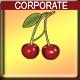 Gentle Corporate - AudioJungle Item for Sale