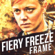 Fiery Freeze Frame - VideoHive Item for Sale