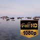 Floating Boats - VideoHive Item for Sale
