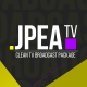 JPEA TV Broadcast Package - VideoHive Item for Sale