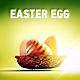 Easter Egg Hunt Flyer - GraphicRiver Item for Sale