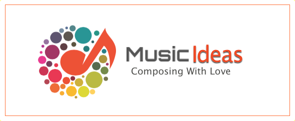 Musicideas%20background