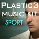 Sports Kit - AudioJungle Item for Sale