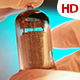 Electronic Valve 0267 - VideoHive Item for Sale
