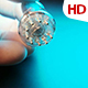Electronic Valve 0268 - VideoHive Item for Sale