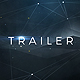 Connected Trailer - VideoHive Item for Sale