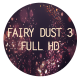 Fairy Dust 3 - VideoHive Item for Sale