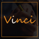 Vinci - Responsive WordPress Blog Theme - ThemeForest Item for Sale