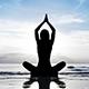 Meditation Music 1