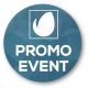Promo Event | Presentation - VideoHive Item for Sale