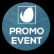 Promo Event | Presentation - VideoHive Item for Sale