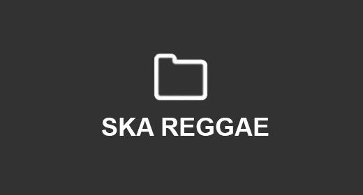 SKA REGGAE