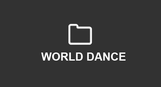 WORLD DANCE