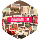 Short Instagram Slideshow - VideoHive Item for Sale