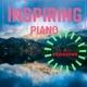 Inspiring Piano Solo