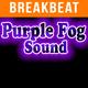 Furious Fun - AudioJungle Item for Sale