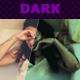 Dark Action IX-Graphicriver中文最全的素材分享平台